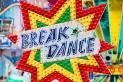 Kinzler Breakdance No. 1